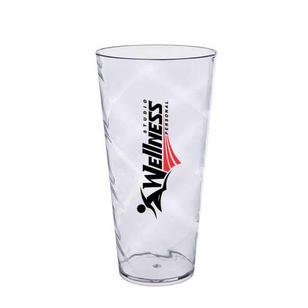 Copo Personalizado Twister 1 litro