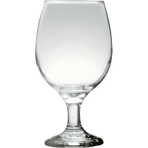 taça de vidro para vinho Gallant