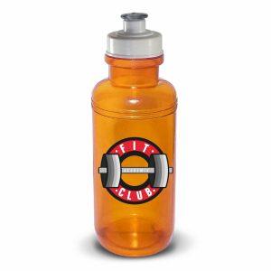 Squeeze Personalizado PET 500 ml