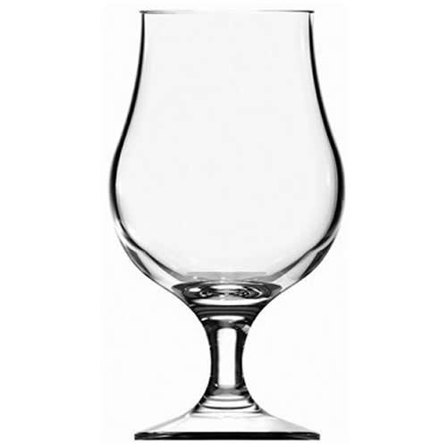 taça de vidro modelo dublin 400ml