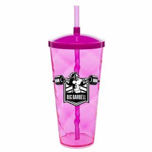 Copo Twister 1 litro Personalizado