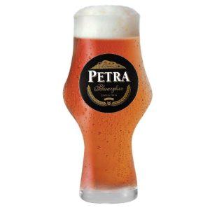 Copo Personalizado Cristal 495ml Craft Beer