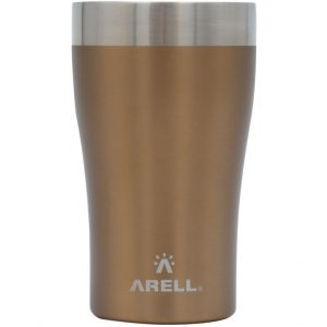 Copo Térmico 500 ml Cerveja - ARELL