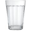 copo americano 190ml