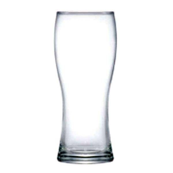copo de vidro Bavaria 300ml